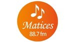 Radio Matices