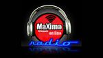 Radio Maxima Chile