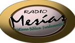 Radio Mesias