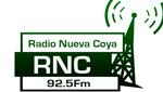 Radio Nueva Coya