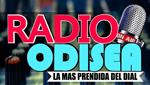 Radio Odisea