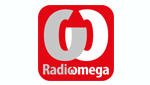 Radio Omega Internacional