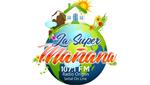 Radio Origen Fm