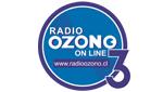 Radio Ozono.cl