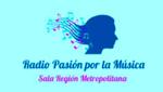 Radio Pasión por la Música