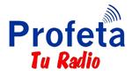 Radio Profeta