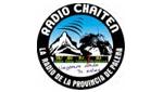 Radio Provincia de Palena