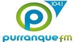 Radio Purranque