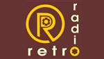 Radio Retrocediendo