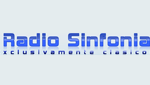 Radio Sinfonia Señal On Line