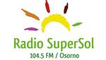 Radio SuperSol