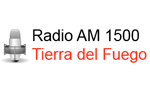 Radio Tierra del Fuego