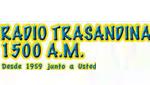 Radio Trasandina
