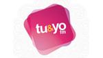 Radio Tu y Yo
