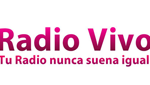 Radio Vivo