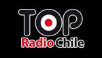 Top Radio Chile